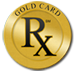 View Citizens RX Formulary